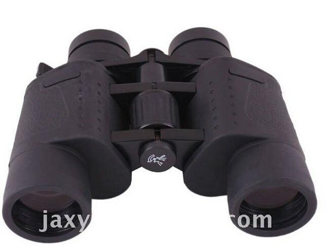 Jaxy russische fernglas high power outdoor zoom bak4 wasserdicht