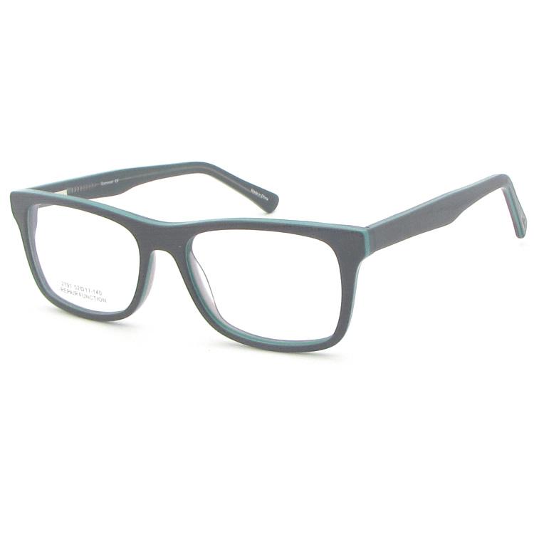 78dcea8d977e German Quality Tattoo Eyewear China Wholesale Small Moq - Buy ...