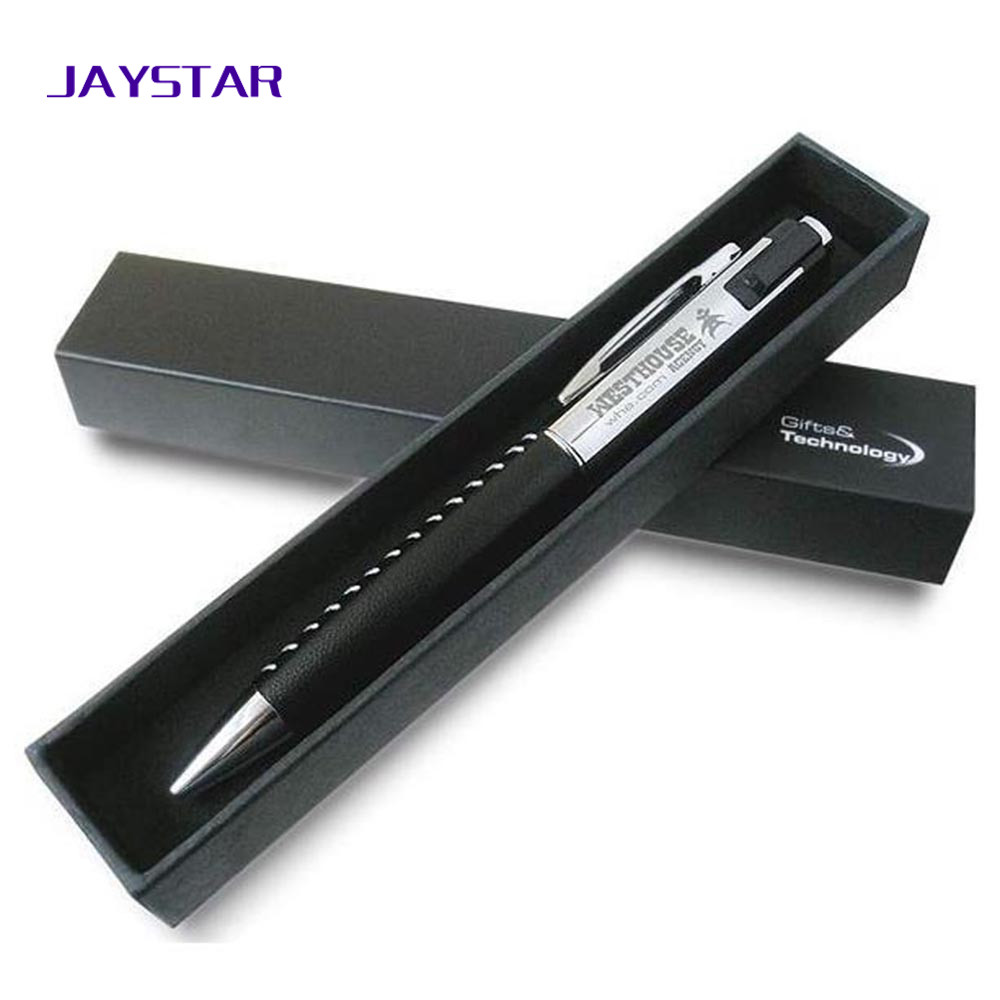Professional design recycled cardboard gift boxes paper cardboard pen custom gift box with inner