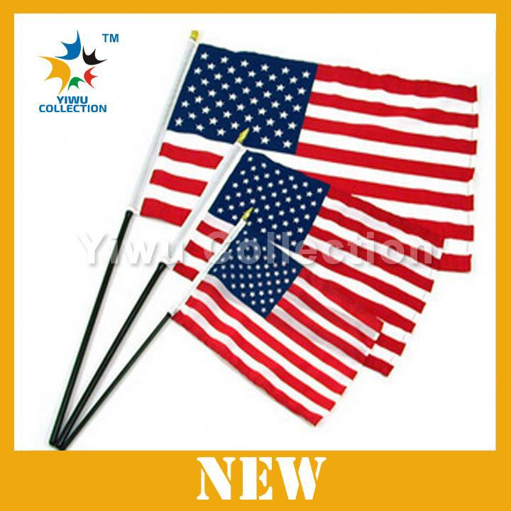Blank Garden Flags, Blank Garden Flags Suppliers And Manufacturers At  Alibaba.com