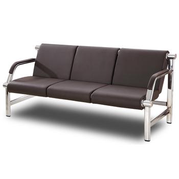 HF9915 Foshan modern cheap leather maharaja sofa za kisasa set 7 ...