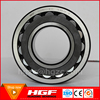 HGF spherical roller bearings 21305 CC for Textile machinery
