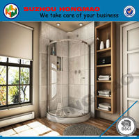 HSR02-90031 New Shower jets bathroom design,Sanitary ware