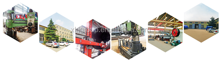 Mining Equipment Liquid Fertilizer Mixing Tank