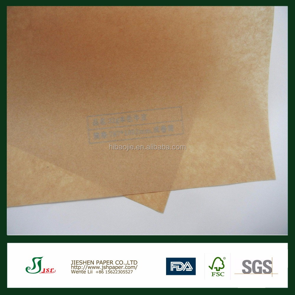 Craft paper craft paper suppliers and manufacturers at alibaba jeuxipadfo Image collections