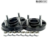 Novel Item Forged Aluminum 6061-T6 4x100 Wheel Spacer for Honda Fit