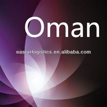 China company oman wholesale 🇨🇳 - Alibaba