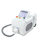 OPT IPL / SHR / IPL +laser Multifunctional machine Portable SHR fast hair removal