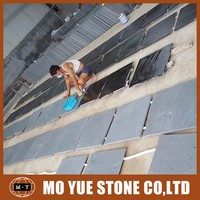 China alibaba high quality china factory cheap granite slabs for sale