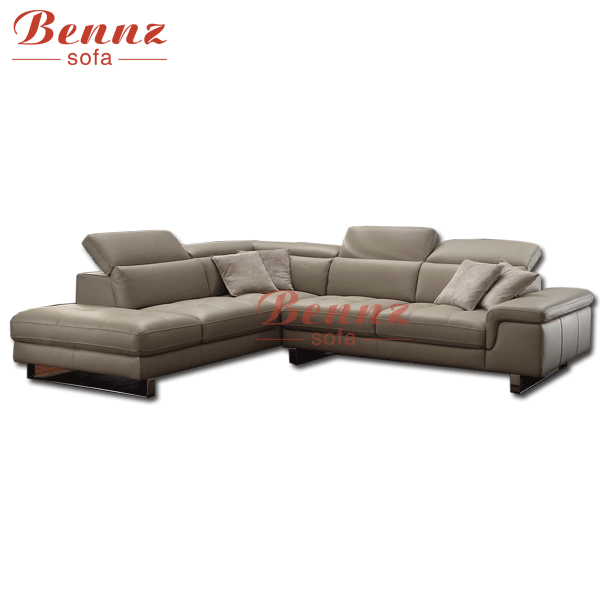 China Real Leather Sofas Manufacture Wholesale Alibaba