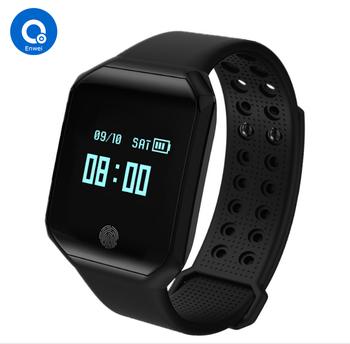 z66 sport smartwatch blood pressure watch pulse heart rate fitness
