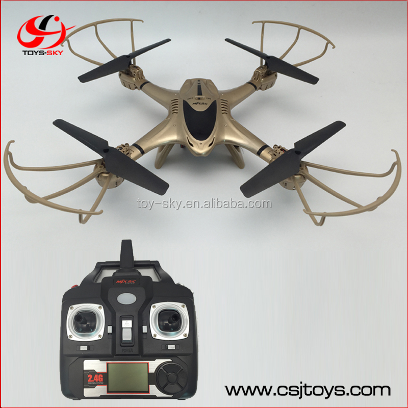 toys kids WIFI FPV quadcopter radio control drone helicopter with hd camera