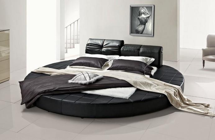 enhancedhomes bed beds ideas decorating bedroom org big small arrangement