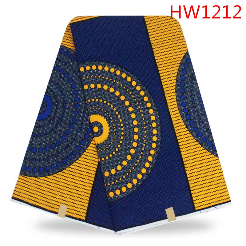 grossiste tissus wax hollandais acheter les meilleurs tissus wax hollandais lots de la chine. Black Bedroom Furniture Sets. Home Design Ideas