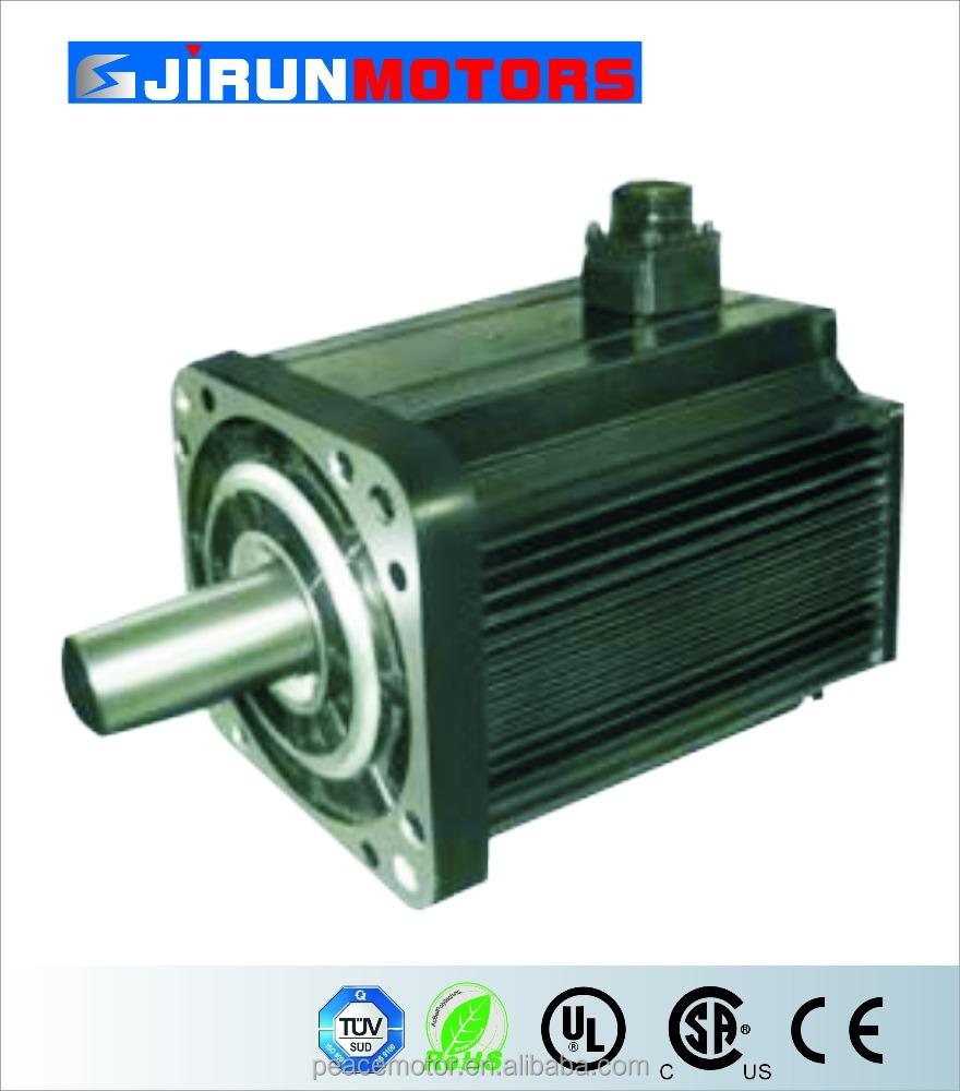 12 Volt Electric Motor Wiring Diagram Alternator