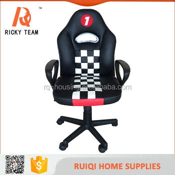 Terrific Hot Sale Cute And Cozy High Quality Racing Gaming Office Chair Kid Leisure Chair Buy High Quality Racing Gaming Office Chair Cute And Cozy Kid Gmtry Best Dining Table And Chair Ideas Images Gmtryco