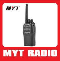 kiss fm radio station MYT- 620