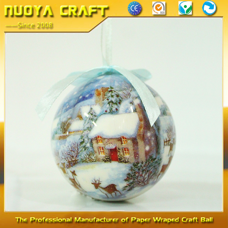 Venta al por mayor adornos de papel para colgar compre - Adornos navidad por mayor ...