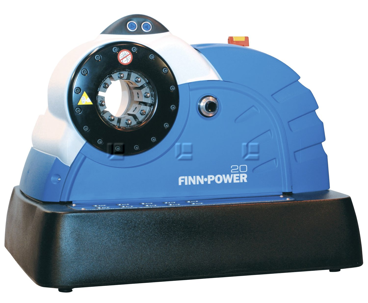 Finn Power Hydraulic Hose Crimping Machine - Buy Finn Power Hydraulic Hose  Crimping Machine Product on Alibaba com