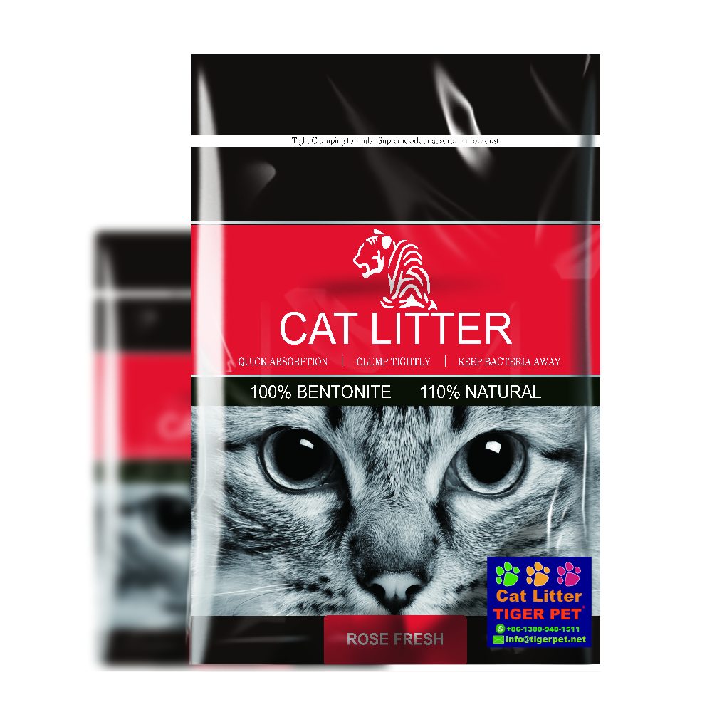 special kitty cat litter special kitty cat litter suppliers and at alibabacom