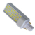 China supplier high quality Energy Star 6w G24 bulb led production
