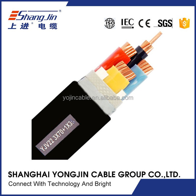 Buy Cheap China copper underground cable Products, Find China ...