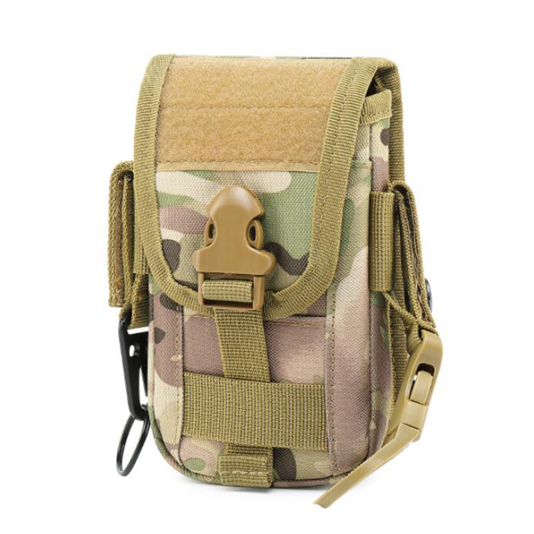 Military Molle System Bag Small Tactical Pouch,tactical pouches,tactical pouch bag,tactical pouch belt,tactical pouches for vest,tactical pouches molle,tactical pouches australia,tactical pouch singapore,tactical pouches south africa,tactical pouch bag malaysia,tactical pouches canada