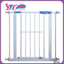 Baby Door Barrier Baby Door Barrier Suppliers and Manufacturers at Alibaba.com