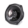 3 Way Full Range Coaxial Speaker With Good Reviews