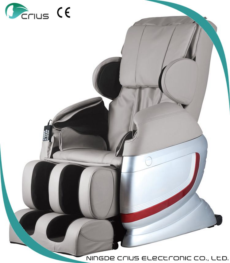 Massage Chair Spare Parts  Massage Chair Spare Parts Suppliers and  Manufacturers at Alibaba comMassage Chair Spare Parts  Massage Chair Spare Parts Suppliers and  . Massage Chair Spare Parts. Home Design Ideas