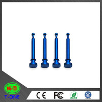 OEM CNC turning bearing fastener screws bolts nuts pipes fitting reliable motorcycle parts