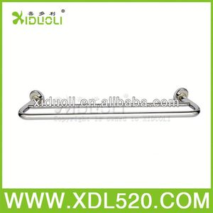 unique towel bars,towel rail radiator,bathroom plastic towel rack