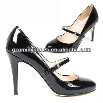 Womens shoes leather dress shoes AM380 leather AM380 AM380 dress leather Womens shoes Womens dress EqBwUnHxF8