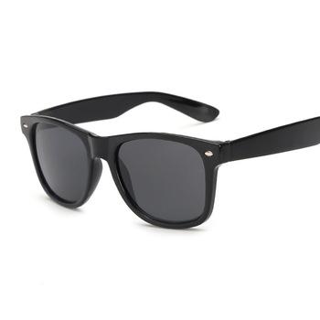 3c64a0d9465f Hot sale fashion design children kids cool sunglasses for baby girls boys