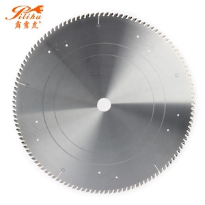 16inch tct alloy saw blade double mitre saw for aluminum