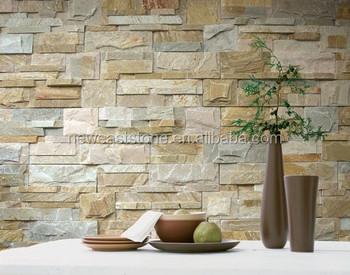 Outdoorküche Klein Quartz : 3d akustische diffusor quarz dusche steinmauer tafel buy quartz
