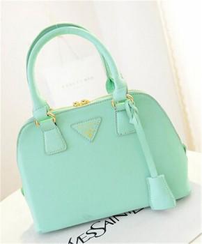 2015 newest fashion design made in china pu high quality lady handbag a225cc0e3d078