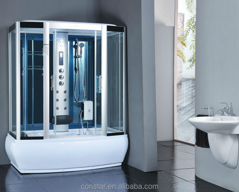 Shower Cubicles Price, Shower Cubicles Price Suppliers and ...
