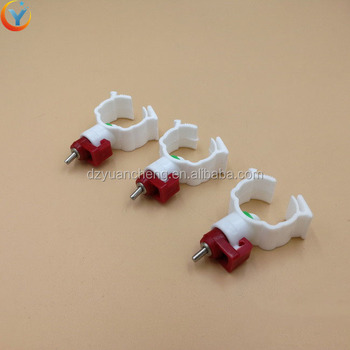 best selling chicken nipple broiler nipple drinker for automatic water drinking poultry