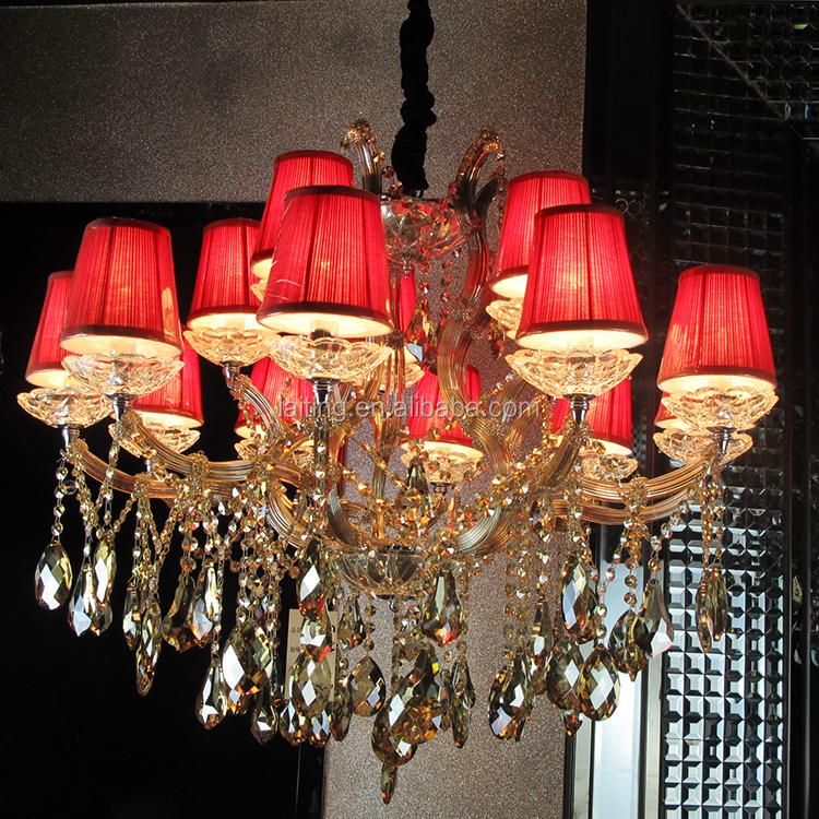 Finden Sie Hohe Qualität Indischen Restaurant Dekoration Hersteller Und  Indischen Restaurant Dekoration Auf Alibaba.com
