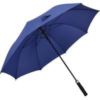 2015 High Qualit Walking Stick Golf Umbrella
