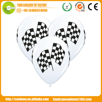 China Manufacture Provide Cheap Wholesale High Quality Latex Balloon