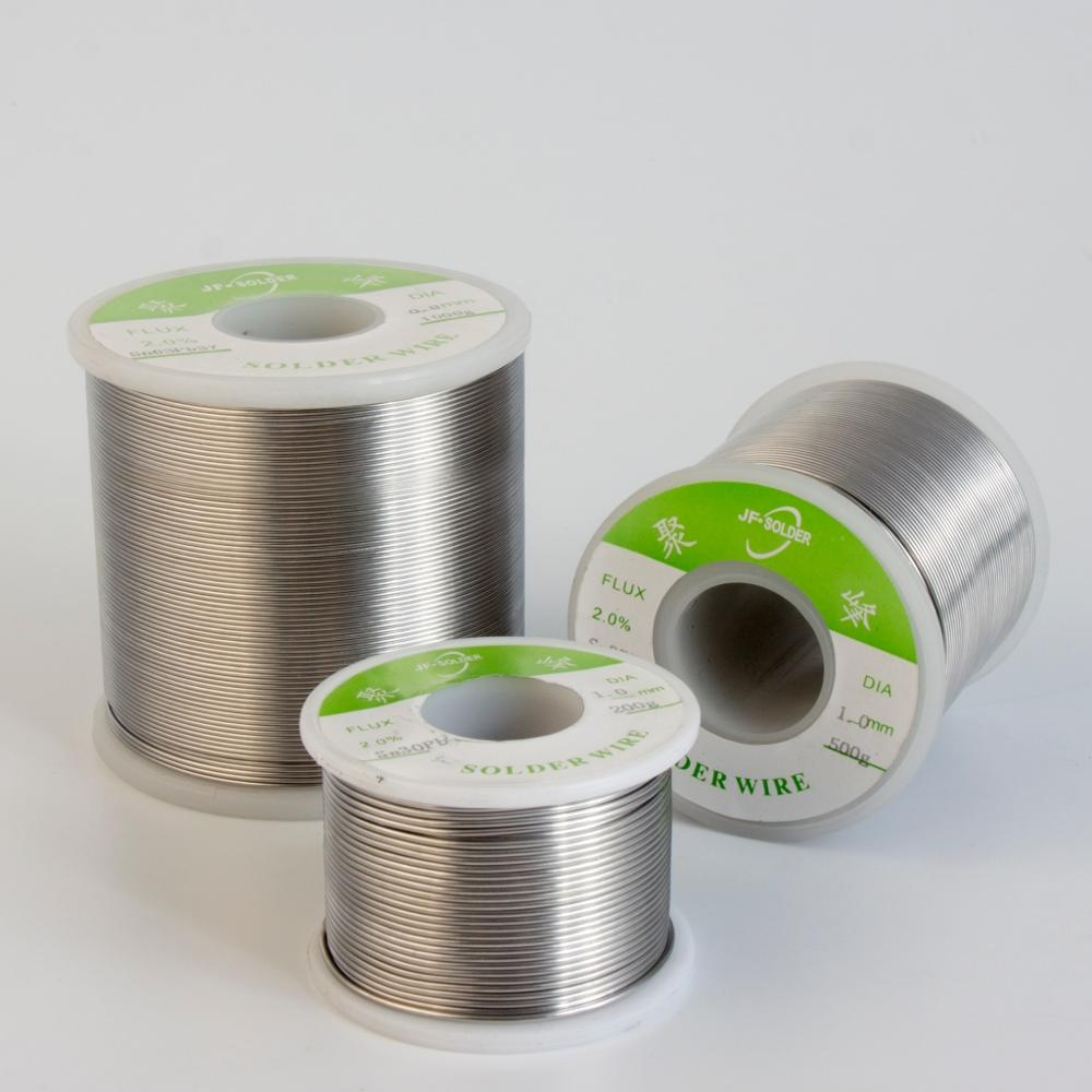 Solid Core Solder Wire, Solid Core Solder Wire Suppliers and ...