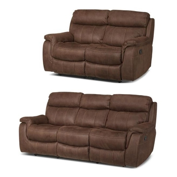 Surprising Cheap Sofa Set Wooden Sofa Set Manufacturer Mumbai Buy Sofa Set Manufacturer Mumbai Cheap Sofa Set Leather Sofa Sets Product On Alibaba Com Caraccident5 Cool Chair Designs And Ideas Caraccident5Info