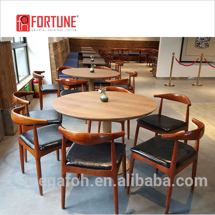 Pictures Of Baroque Style Wood Table And Chair Used Coffee Furniture Foh Rtc03 Tables