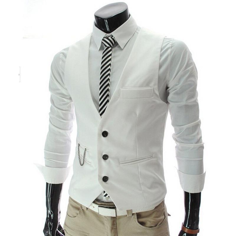 Cheap Vest Men Suit, find Vest Men Suit deals on line at Alibaba.com