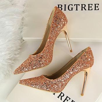 Women High Heel Shoes,Ladies High Heels