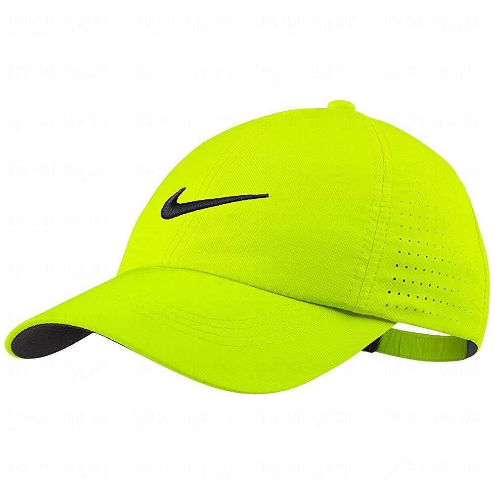 dc0efd556 Buy Nike Adult Unisex DRI-FIT Golf Perforated Cap in Cheap Price on ...