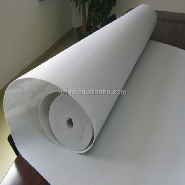 Nonwoven Fabric Manufacturer Sofa Mattress Lining Fabric
