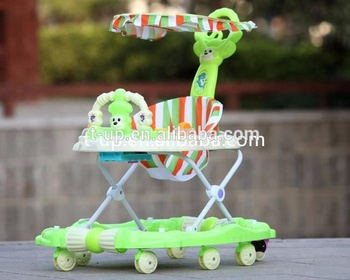 19bef7cab968 China factory best quality baby bouncer 360 degree baby walker cheap ...